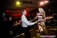American Heart Association - Heart Ball 2012 #253