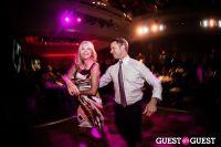 American Heart Association - Heart Ball 2012 #254