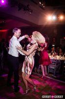 American Heart Association - Heart Ball 2012 #256