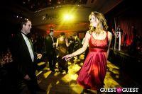 American Heart Association - Heart Ball 2012 #258