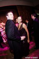 American Heart Association - Heart Ball 2012 #259