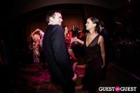 American Heart Association - Heart Ball 2012 #261