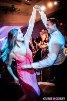 American Heart Association - Heart Ball 2012 #268