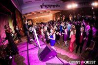 American Heart Association - Heart Ball 2012 #287