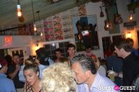 Hamptons Free Ride Launch Party #3