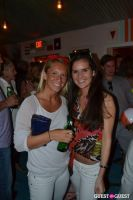 Hamptons Free Ride Launch Party #10