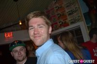 Hamptons Free Ride Launch Party #11