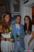 Hamptons Free Ride Launch Party #18