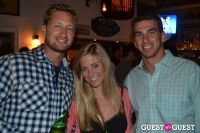 Hamptons Free Ride Launch Party #36