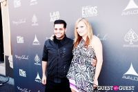 Project Ethos | Avalon Hollywood #84