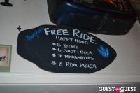 Hamptons Free Ride Launch Party #42
