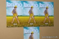 CollegeHumor Presents: Bruno Pre-Screening  #45