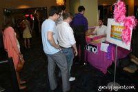 CollegeHumor Presents: Bruno Pre-Screening  #48