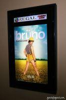 CollegeHumor Presents: Bruno Pre-Screening  #49