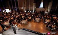 2012 Outstanding 50 Asian Americans in Business Award Dinner #2