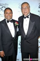 2012 Outstanding 50 Asian Americans in Business Award Dinner #10