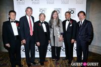2012 Outstanding 50 Asian Americans in Business Award Dinner #15