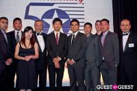 2012 Outstanding 50 Asian Americans in Business Award Dinner #17