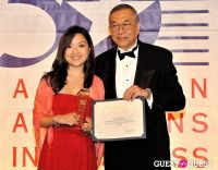 2012 Outstanding 50 Asian Americans in Business Award Dinner #31