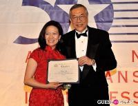2012 Outstanding 50 Asian Americans in Business Award Dinner #41