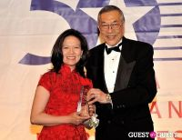 2012 Outstanding 50 Asian Americans in Business Award Dinner #42