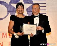 2012 Outstanding 50 Asian Americans in Business Award Dinner #49