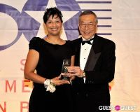 2012 Outstanding 50 Asian Americans in Business Award Dinner #50