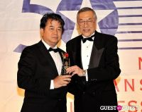 2012 Outstanding 50 Asian Americans in Business Award Dinner #56