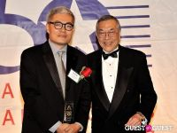 2012 Outstanding 50 Asian Americans in Business Award Dinner #58