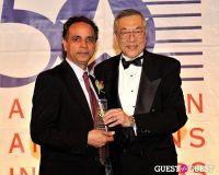 2012 Outstanding 50 Asian Americans in Business Award Dinner #60