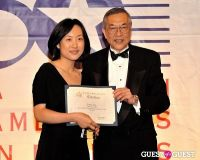 2012 Outstanding 50 Asian Americans in Business Award Dinner #61