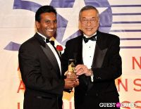 2012 Outstanding 50 Asian Americans in Business Award Dinner #67