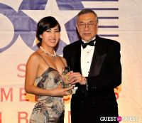 2012 Outstanding 50 Asian Americans in Business Award Dinner #71