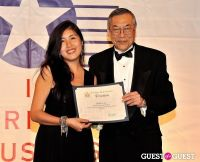 2012 Outstanding 50 Asian Americans in Business Award Dinner #72