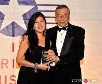 2012 Outstanding 50 Asian Americans in Business Award Dinner #73