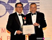 2012 Outstanding 50 Asian Americans in Business Award Dinner #74