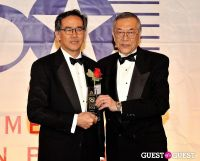 2012 Outstanding 50 Asian Americans in Business Award Dinner #75