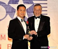 2012 Outstanding 50 Asian Americans in Business Award Dinner #77