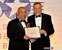 2012 Outstanding 50 Asian Americans in Business Award Dinner #80