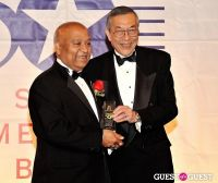 2012 Outstanding 50 Asian Americans in Business Award Dinner #81