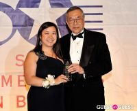 2012 Outstanding 50 Asian Americans in Business Award Dinner #85
