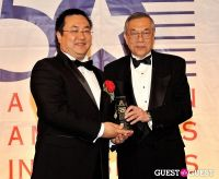 2012 Outstanding 50 Asian Americans in Business Award Dinner #93