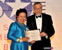 2012 Outstanding 50 Asian Americans in Business Award Dinner #94