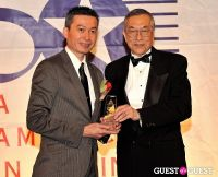 2012 Outstanding 50 Asian Americans in Business Award Dinner #99