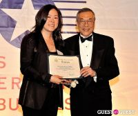 2012 Outstanding 50 Asian Americans in Business Award Dinner #102
