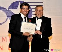 2012 Outstanding 50 Asian Americans in Business Award Dinner #108