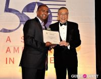 2012 Outstanding 50 Asian Americans in Business Award Dinner #110