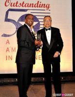 2012 Outstanding 50 Asian Americans in Business Award Dinner #111