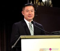 2012 Outstanding 50 Asian Americans in Business Award Dinner #119