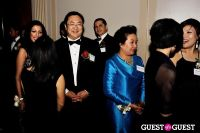 2012 Outstanding 50 Asian Americans in Business Award Dinner #121